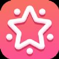 趣种豆app安卓版v1.0.1