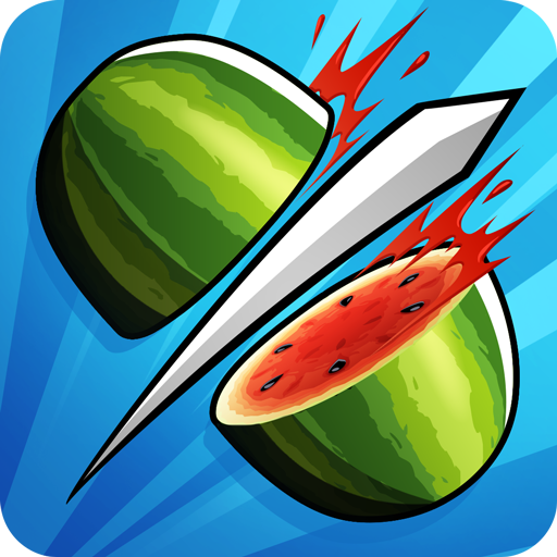 水果忍者2无限杨桃钻石版最新版v2.10.0