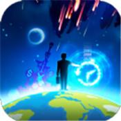 人生管理器游戏v1.0.8安卓版
