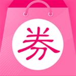 Y淘淘省钱京东淘宝省钱平台v3.7.1