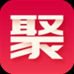 星聚财富appv1.0.0