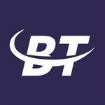 bt游戏攻略下载平台v1.1