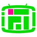 爱尔美影院最新版v1.7.0安卓版