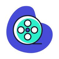 盘子影视免费版v1.0.3最新版