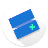Skit应用程序管理器高级版破解版v2.4免费版