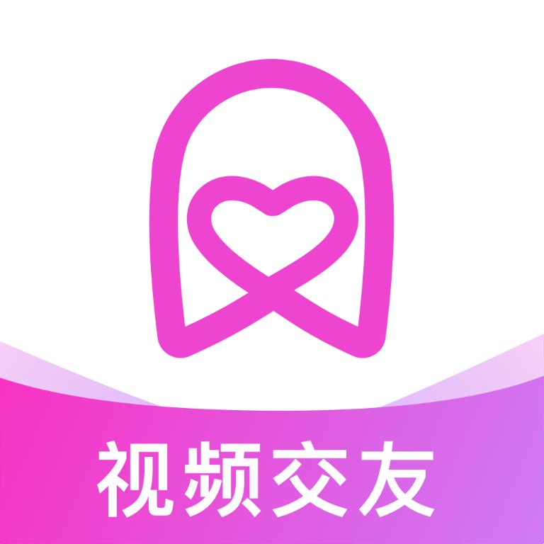 同城寻友app安卓版v3.3.02最新版