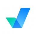 聚题库app安卓版v1.0.0