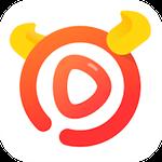 牛趣视频软件安装v2.0.24