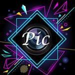 Pic特效相机软件v1.0.0