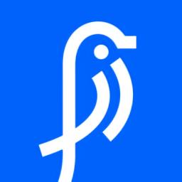 飞村安卓版v1.5.3