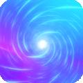魔幻秀桌面app安卓版v4.3最新版