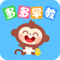 多多早教app最新版v1.8.01