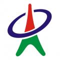 今日阳山安卓版v1.0.7最新版