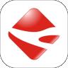 无线韶关app安卓版v1.1.7最新版