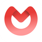 小梦守护appv1.1.7