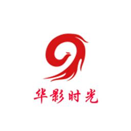 华影时光电视版v1.1.0安卓版