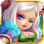 进击的妖精2021最新版v3.16.4