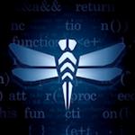 蜻蜓编程appv5.0.0