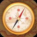 七星指南针安卓版v4.0.9