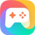 222游戏攻略软件v1.0.0安卓版