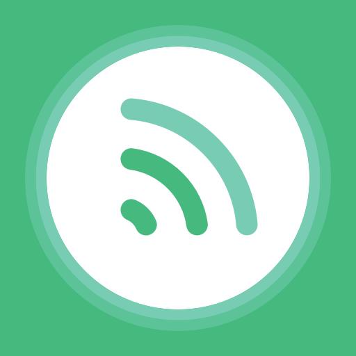 青山WIFI安卓版v1.0.43最新版
