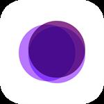 心流语录appv1.0.0