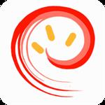 原力神笔绘画软件v1.1.0