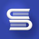 数典图书馆app安卓版v1.0