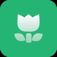 森绿绘本最新版v1.0.9
