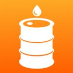云供油加油appv1.3.2