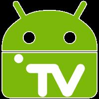 猫直播tv盒子版v1.0安卓版