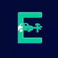 车e+安卓版v1.1.46最新版