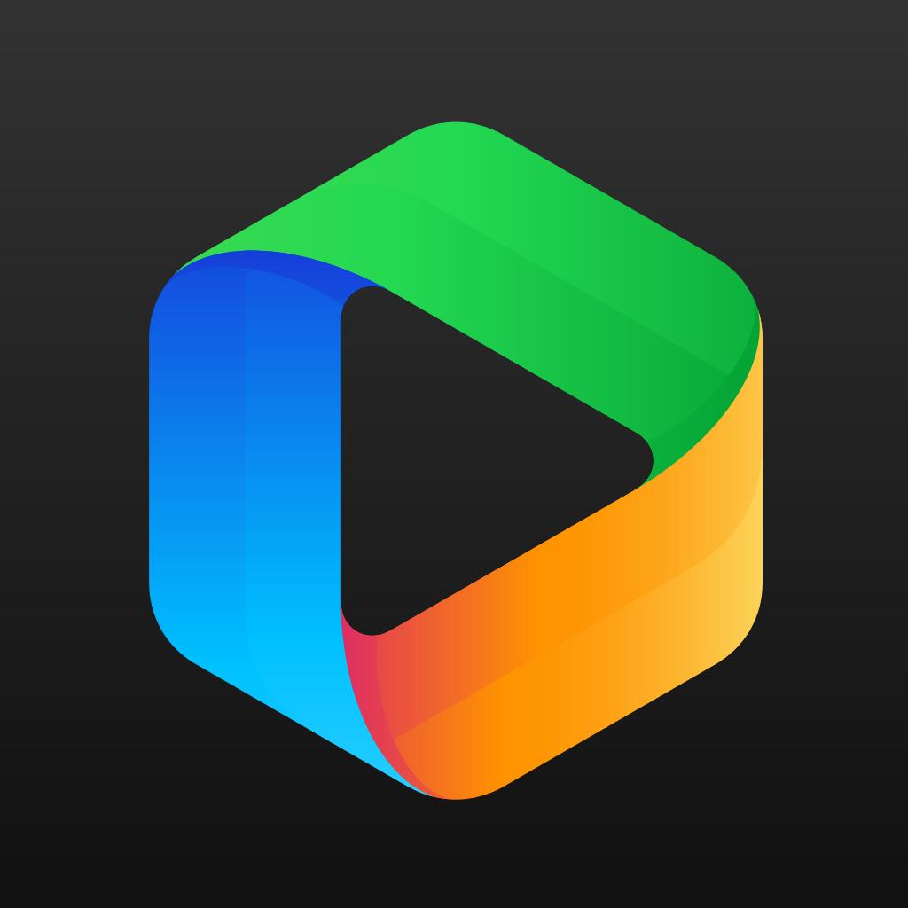 sinzartv影视v1.0.0