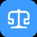 法邦邦app安卓版v0.0.1
