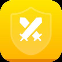 手游早报app安卓版v1.1