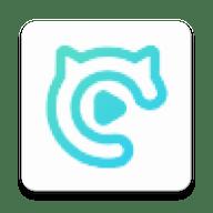 二喵影视app下载安装v1.0安卓版