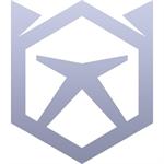竞技宝电竞赛事平台v1.0.1