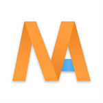 纳纳米办公平台v1.0