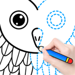 画图画板安卓版v1.1