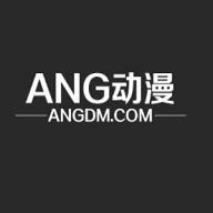 ANG动漫appv1