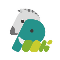 鹏客音乐appv1.0.5