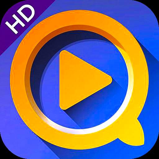 海魂tv免费版v2.2.3