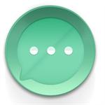 最强文案来袭安卓版v1.1
