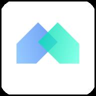 小鳞石M-M最新版v1.0.3