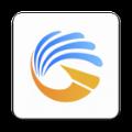 赣榆出行手机版v1.0.1安卓版