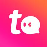 TL交易社区游戏盒子appv1.0.0