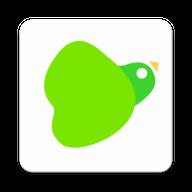 菜鸟动漫网appv1.0.1