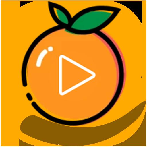 橙橙影视去广告版v1.0免费版