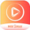 同芙商家appv1.0.0