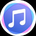 推音漫漫app安卓版v1.1